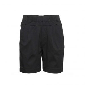 Stretchy Shorts - Freequent